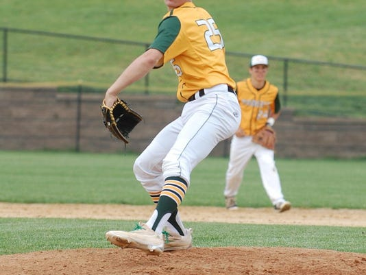 Baseball Clearview
