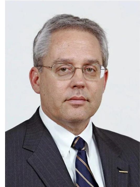 GregKelly
