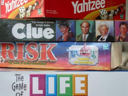 board-games-1030x772.jpg