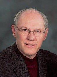 Kenneth Eugene Shaffer, 72, of Fort Collins, died December 8, 2014 at his home.