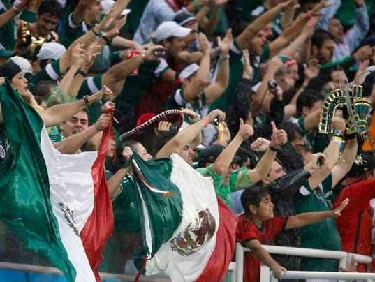 usp_soccer__world_cup-mexico_vs_cameroon_64974962
