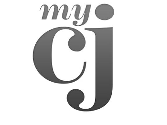 Search for MyCentralJersey to get our apps