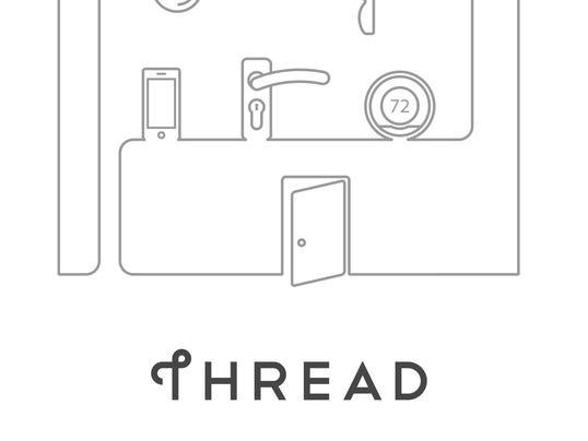 Thread Applications