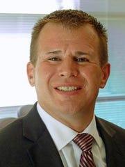 Stephen A. Kobza