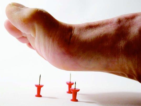 636568086901866535-Knee-institute-pins-needles-image.jpg