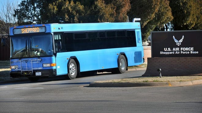 The city of Wichita Falls said they will need to hire at least three more drivers before restarting Saturday service. Daytime service was halted earlier in the month due to a shortage of drivers. Transportation Director John Burrus said they have hired three new drivers but still need more.