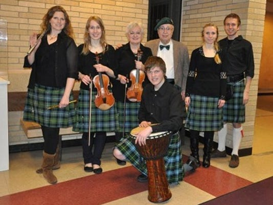 MNH MPK Christian Celtic Band.jpg