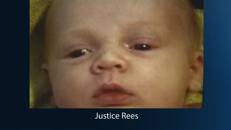 Justice Rees