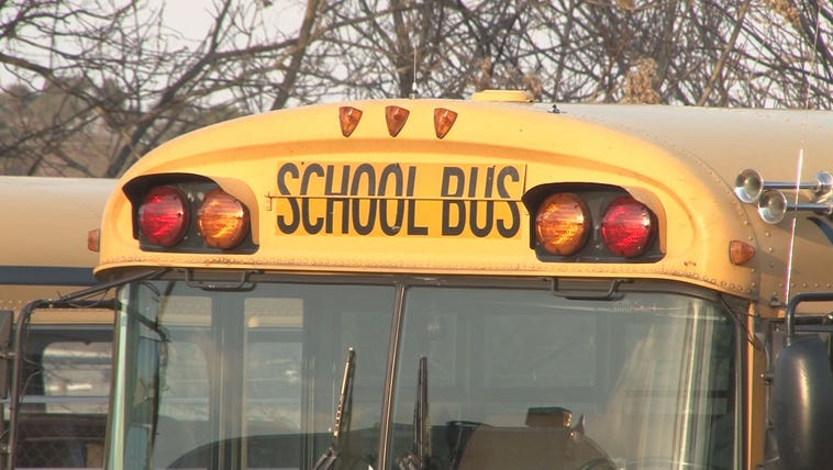 Documents from Knox County Schools show the district