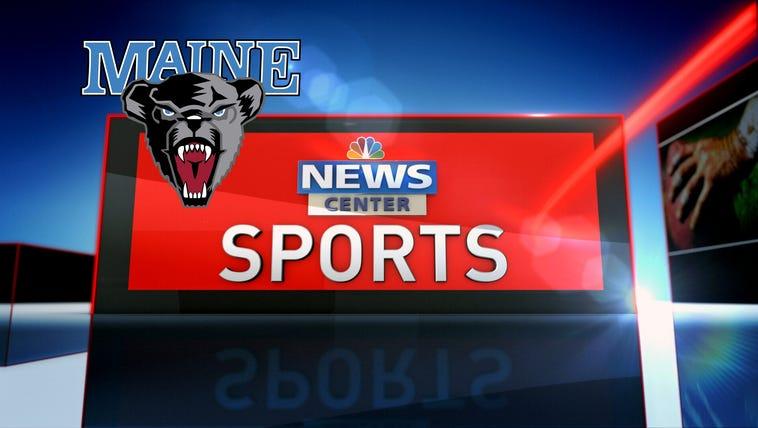 U-Maine and Boston loses, Sea Dogs win