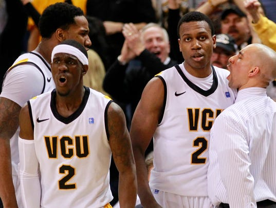 2013-10-20-vcu-new-gallery