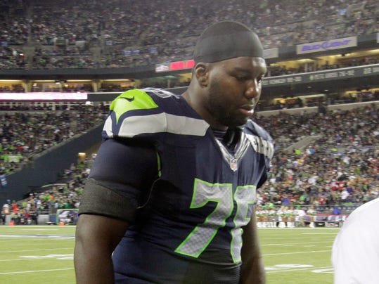 2013-09-20-russell-okung-injured-reserve