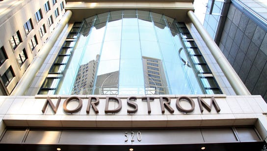 Nordstrom is deciding between Visalia and Fresno for