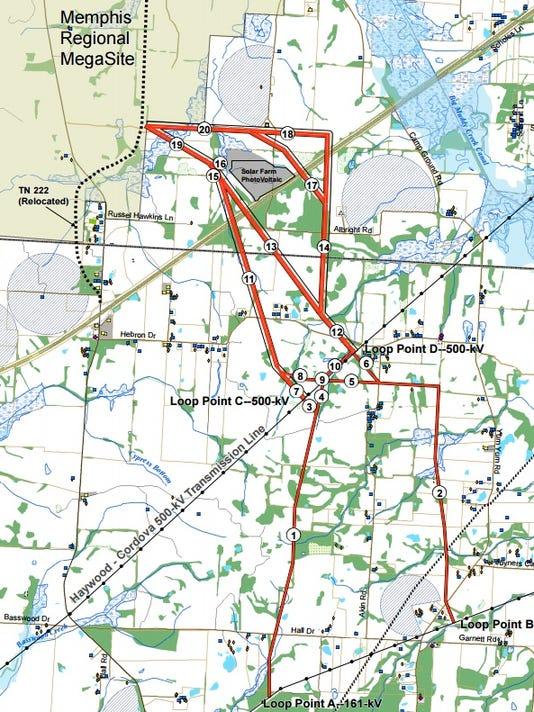 635852583974800594-Megasite-map.jpg