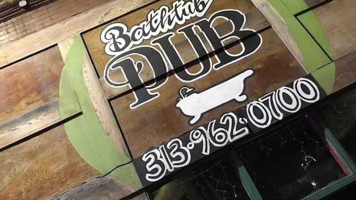 Shiels pub 204