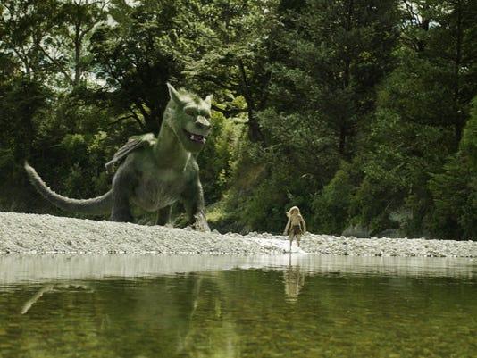 636015824146165917-petes-dragon.jpg