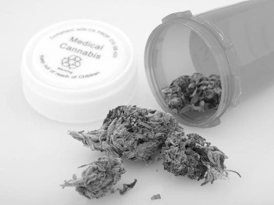 MedicalMarijuanaBW.jpg