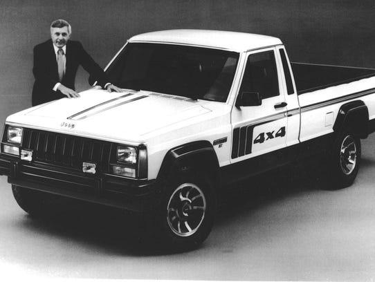 B Z Gpc Cknlh on 1986 4 Door Dodge Truck