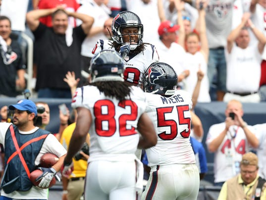 2013-09-15-deandre-hopkins
