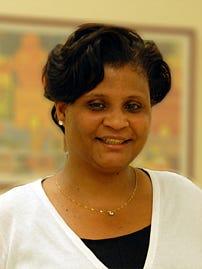 Jeanene Worrell-Breeden was Principal of Teachers College Community School in Harlem, NY.