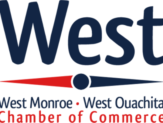 636124895192587393-West-Quachita-Chamber.png