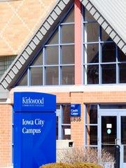 Kirkwood MUG 02