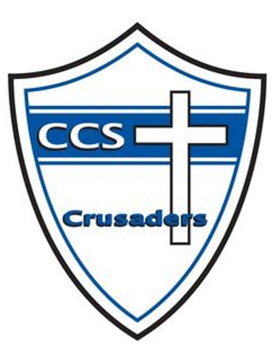 Cumberland Christian School