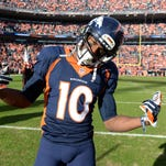 Cover Four: NFL games to watch in Week 15