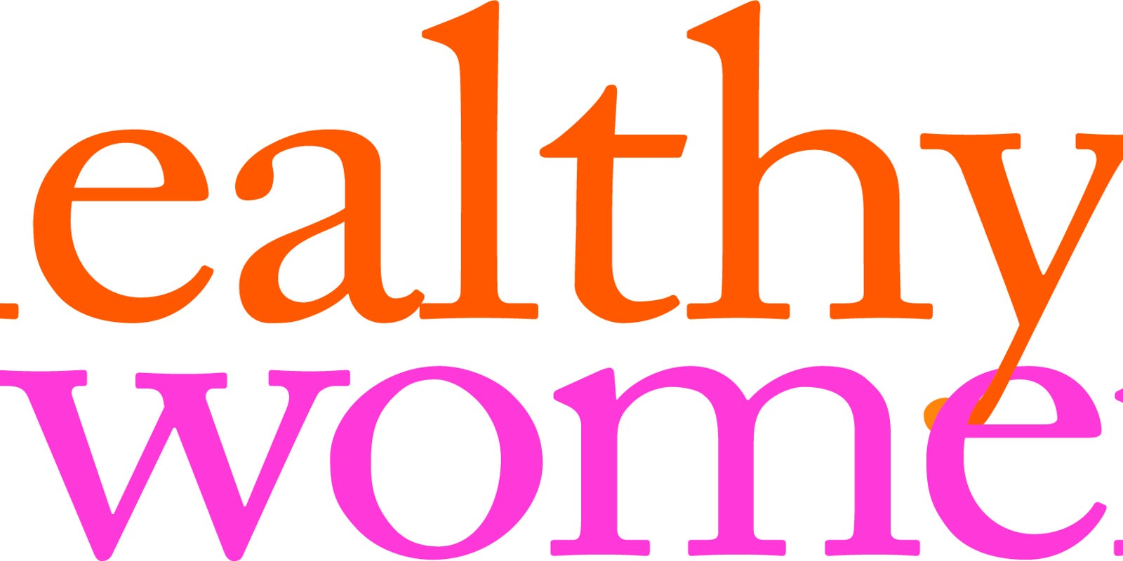 Leading women's health organization wants to make self-care a priority