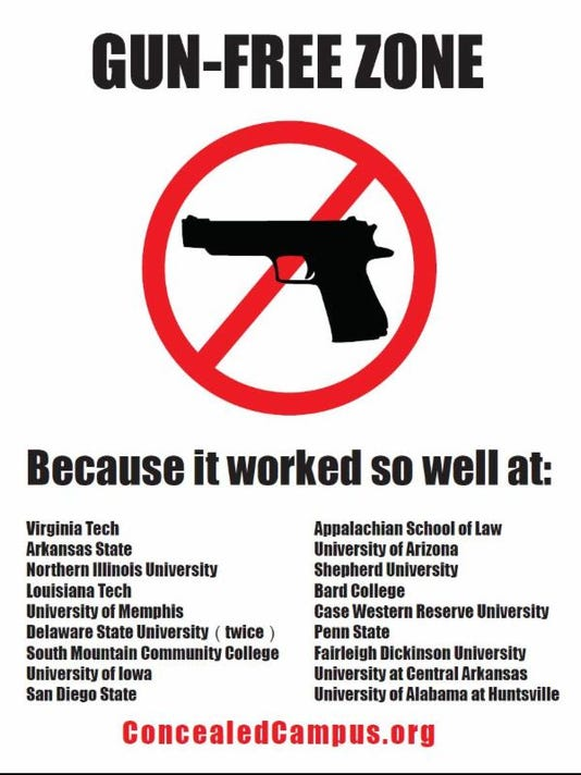 636559462535669973-Gun-free-zone-because-it-worked-so-well-in-schools-here.jpg