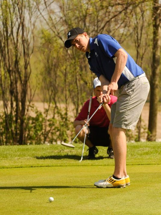 -MAN s Golf Chilton 32.jpg_20140521.jpg