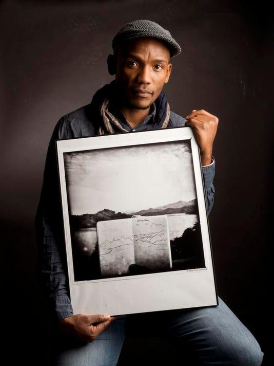 BUR 0402 Rwanda C1.jpg