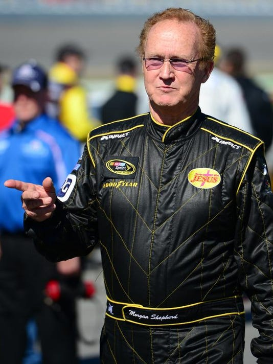 Morgan Shepherd.jpg