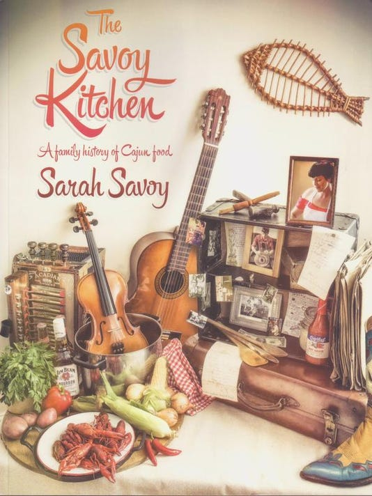 0115 The Savoy Kitchen.jpg