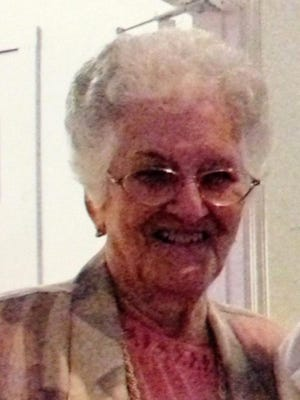 Lucille Hernandez