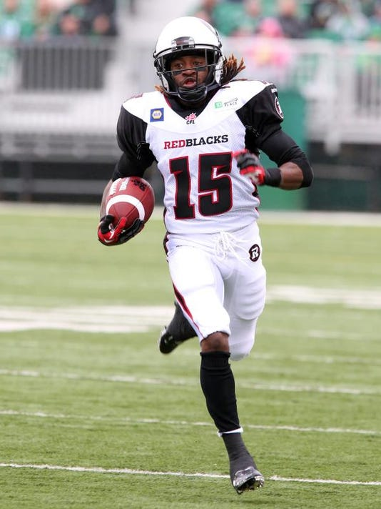 Jamill Smith-RedBlacks009.JPG