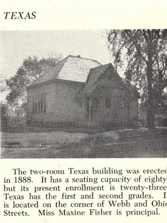 Texas School, from 1949 NCS publication.jpg