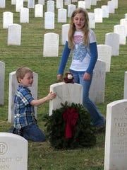 Wreaths America 14.jpg