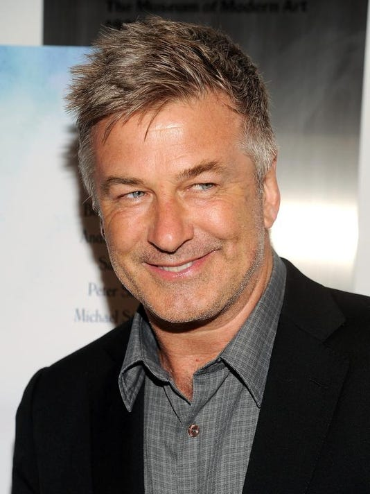 -People-Alec Baldwin.JPEG-01deb.jpg_20140224.jpg