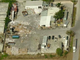 A paper yard operation in Fort Myers. The city is exploring