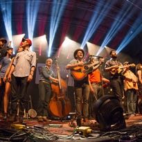 Red Wing Roots Music Festival announces full lineup