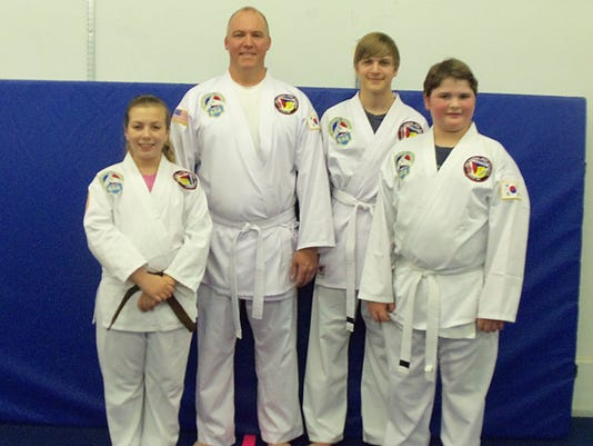 MNH 0410 Martial arts.jpg