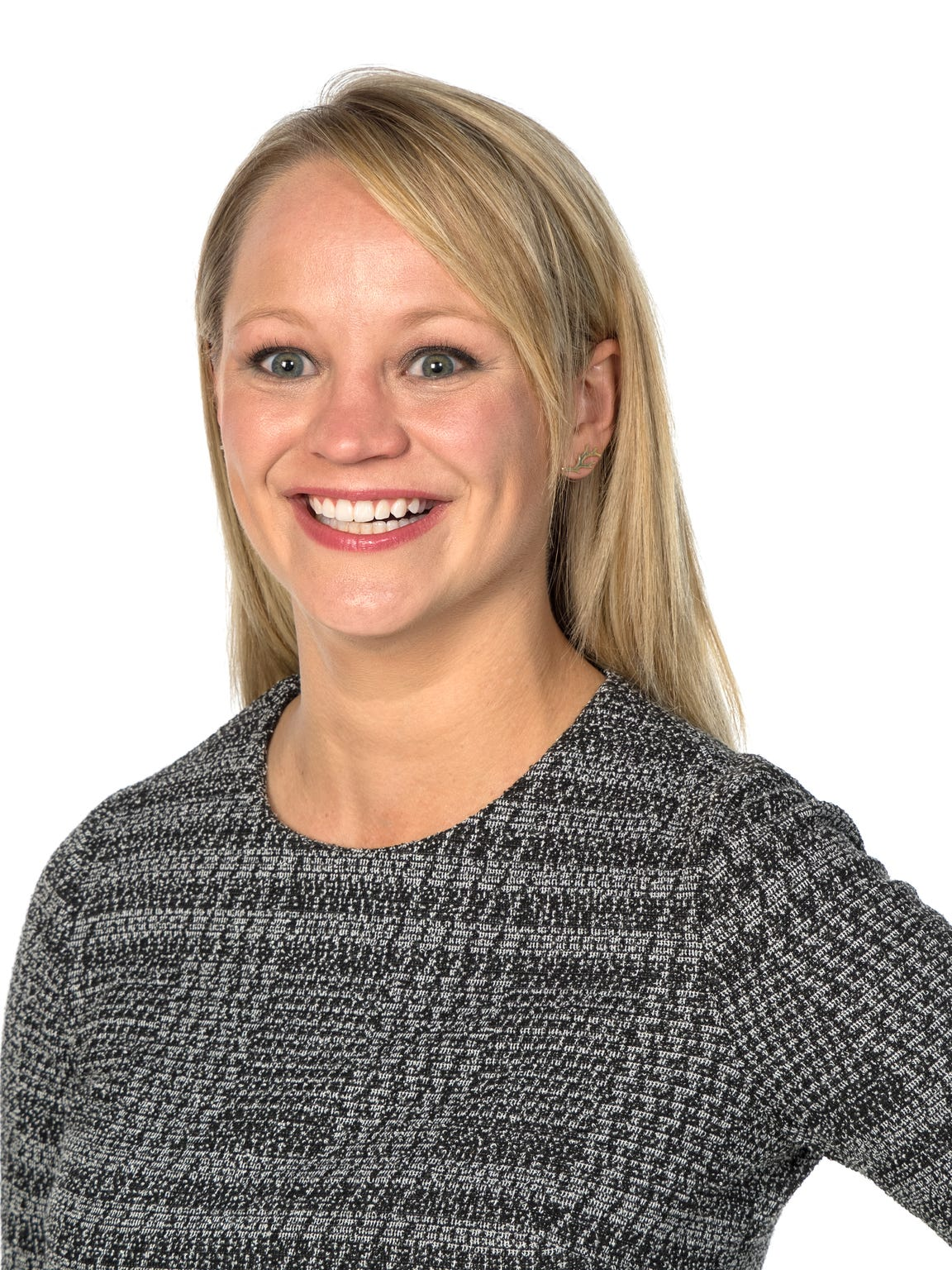 Elyse Lewis