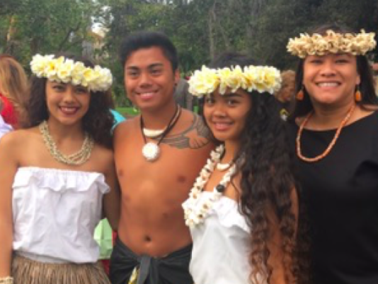 636162225957625316-Chamorro-dancers-with-instructor-Heidi-Quenga-supporting-activities-at-Balboa-Park-San-Diego..png