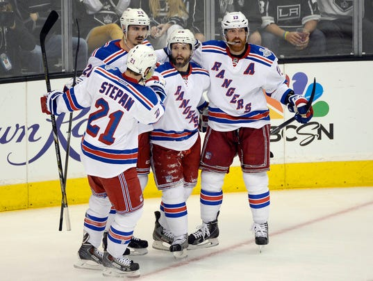 2014-06-08-rangers-hockey