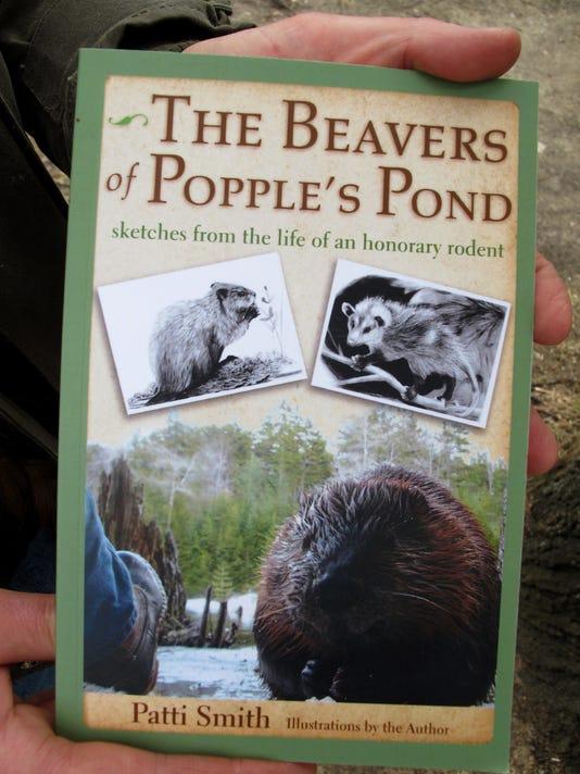 -BUR 0422 beaver book.jpg_20140423.jpg