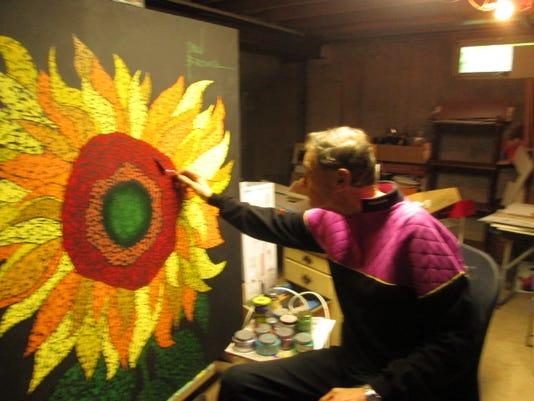 paul sunflower.jpg