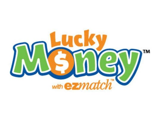 lucky_money_logo_lottery_1414259652965_9334779_ver1.0_640_480