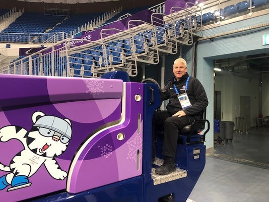 636529124632422205-Joe-closeup-on-zamboni.jpg