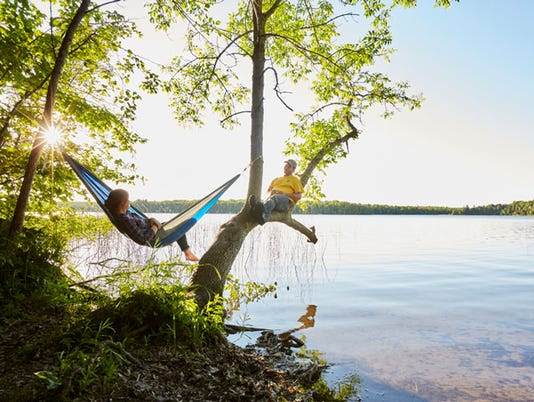 636634703578452106-Hammock-at-Newport-Photo-Cred-to-Door-County-Visitors-Bureau.jpg